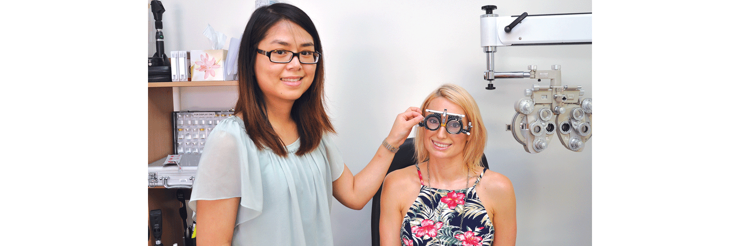 343ddf7e387 The Optical Superstore  the trusted name in eyewear – LifestyleQld
