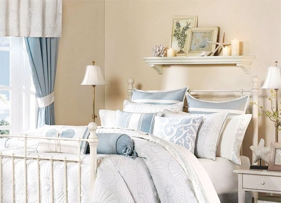 Your Bedroom Sanctuary - LifestyleQld