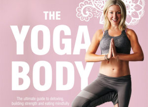 [CLOSED]Lola Berry's guide to the Yoga body