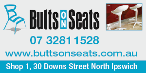 butts-on-seats-mrec