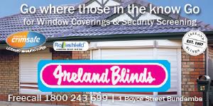 ireland-blinds