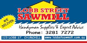 lobb-st-sawmill