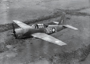 Airforce at Lowood: No 23 Squadron to mark 75th anniversary