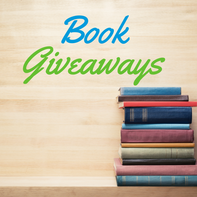 LifeStyle Queensland Magazine February Book Giveaways