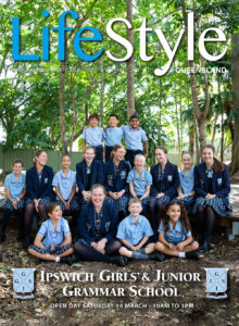 LifeStyle-Feb-2020-Cover