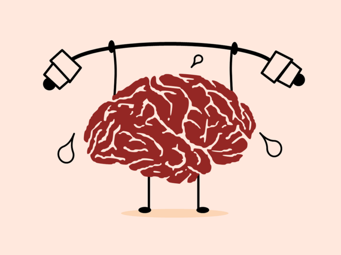 mental-healt