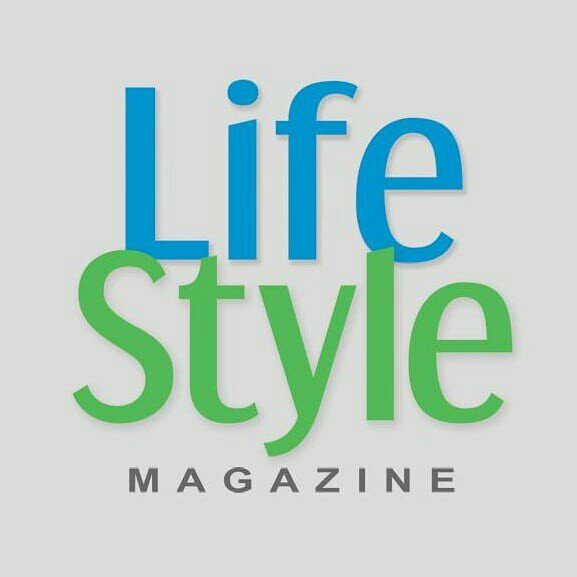 LifeStyle Queensland Magazine